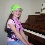 Jillian2