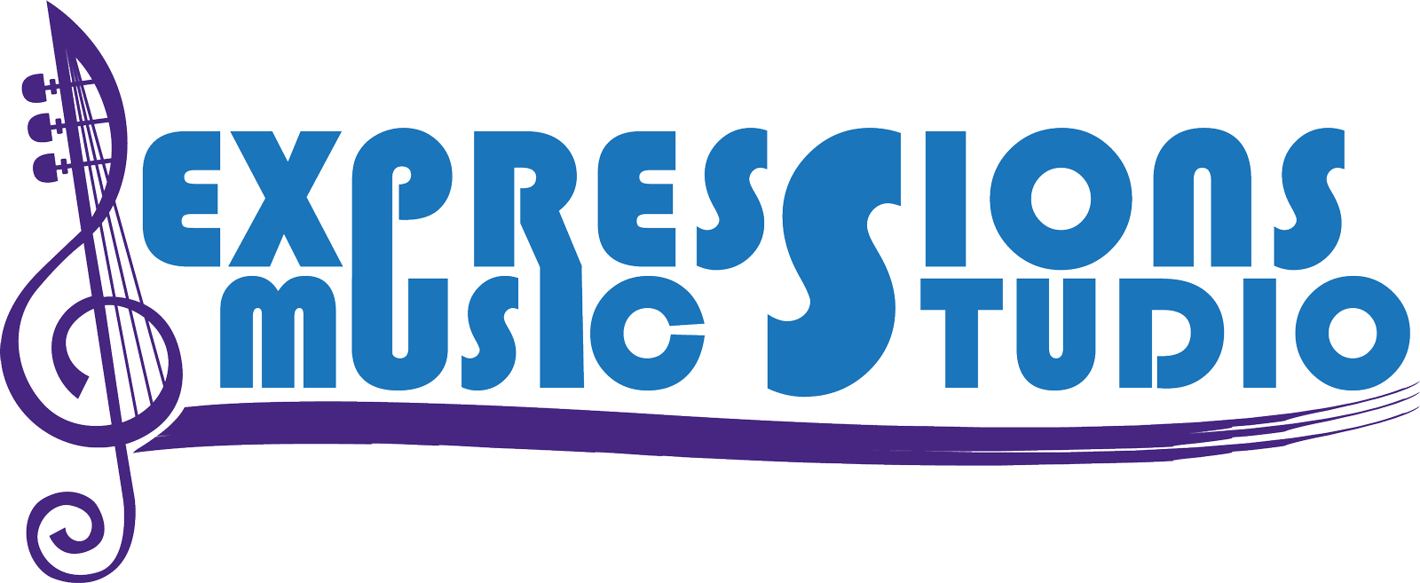 Expressions Logo 2020
